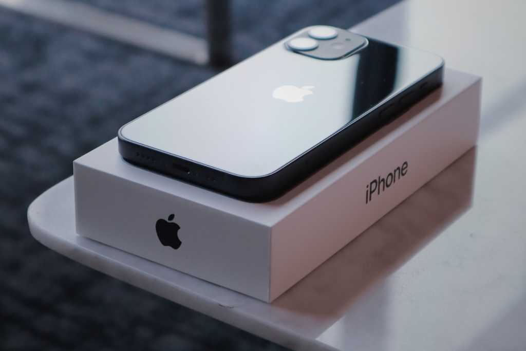 iPhone 12 comes with 7 new features in camera want to see
