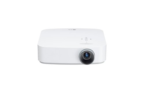 LG latest budget Cinebeam projector for everyone