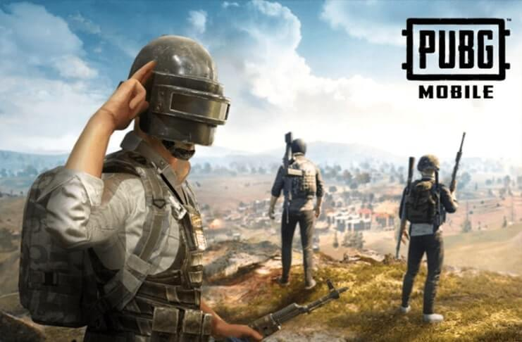 HOW TO DOWNLOAD PUBG MOBILE 1.0 NEW UPDATE