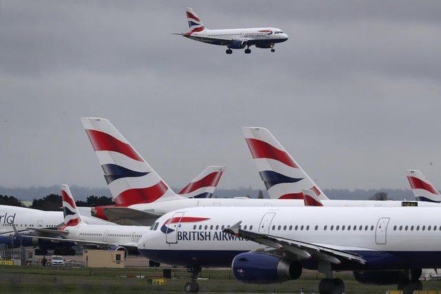 British Airways fined 20M Euros for Magecart hack
