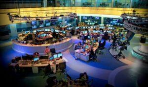 Dozens of Al Jazeera journalists allegedly hacked using Israeli firm's spyware