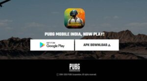 PUBG Mobile Yet to Receive Govt Approvals for India Comeback
