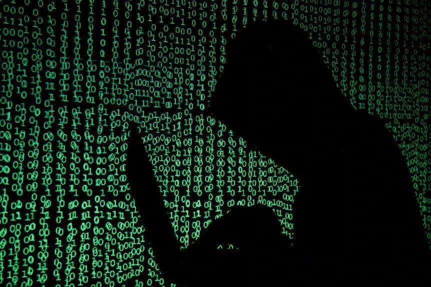 Police dismantle worlds 'most dangerous' criminal hacking network