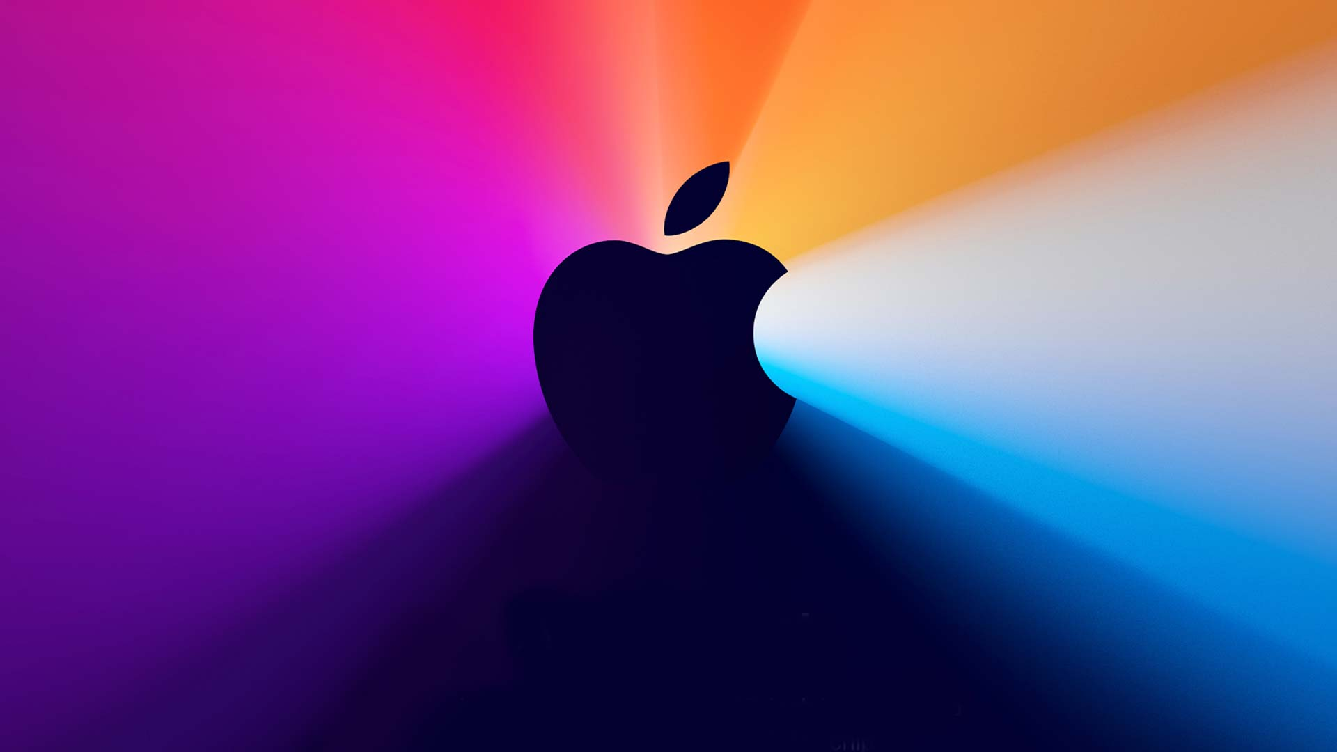 Apple Spring Loaded Launch Event New iPad Pro iMac Airtag to be launched today