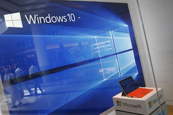 """Microsoft Might Launch Its """"Cloud PC"""" Service in July"""