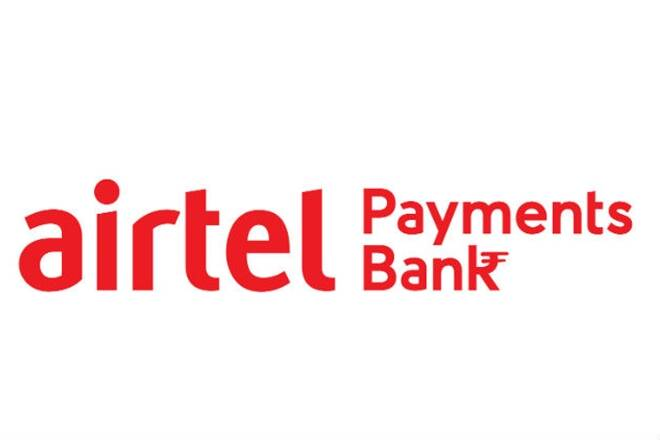 Airtel Payment Bank User Now You can do Transaction of Rs 2 lakh in One Day