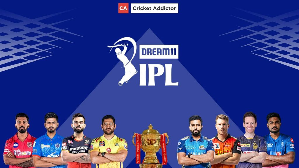 Watch IPL for free, these companies are offering free subscription to Disney + Hotstar