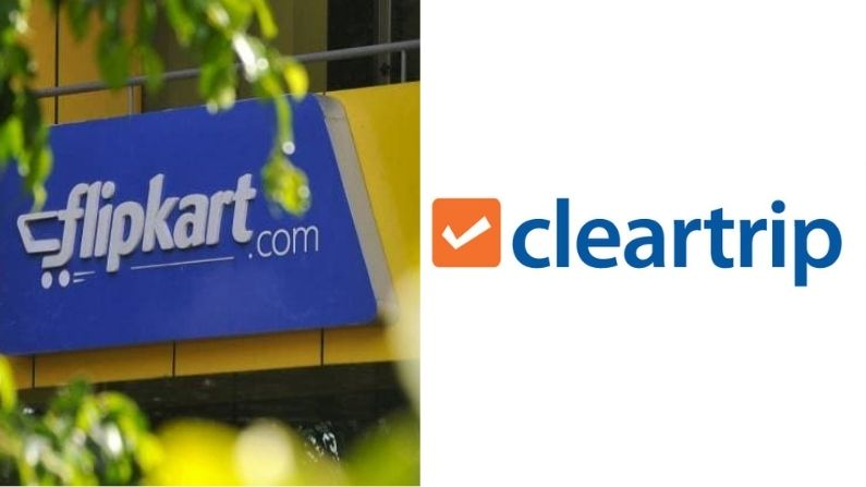 Flipkart to acquire Cleartrip, big players in the travel industry may get tough competition