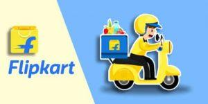 Now Amazon, Flipkart to only deliver essential orders in Delhi