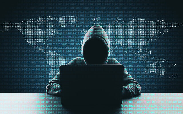 Top Swedish sports organization hacked by Russians in 2017-18