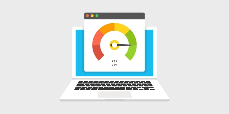 Has your WiFi even slowed down, increase internet speed in these 5 ways