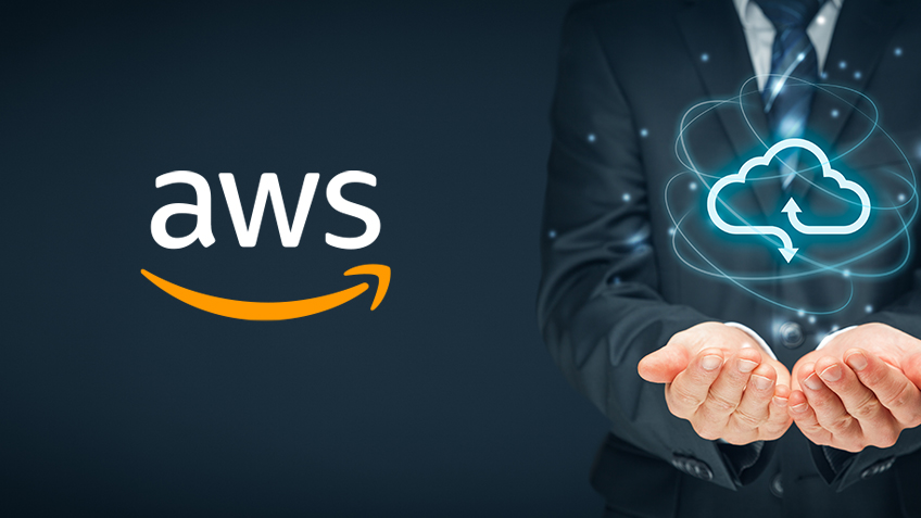 FBI arrests man for plan to kill 70% of Internet in AWS bomb attack